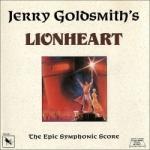 lionheart-epic