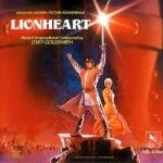 lionheart-vol1