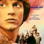 lionheart-vol2