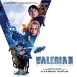 valerianandthecityofathousandplanets-small