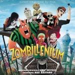 zombilennium