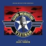 goodmorningvietnam-score