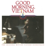 goodmorningvietnam-songs