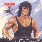rambo3-scottibros