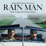 rainman-expanded