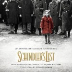 schindlerslist-expanded