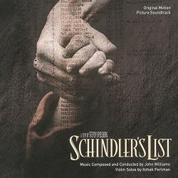 Schindlers list essay