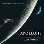 apollo13-intrada
