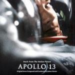 apollo13-MCA
