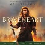 braveheart-lll