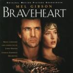 braveheart-uk