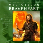 braveheart-us