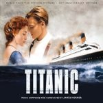titanic-expanded