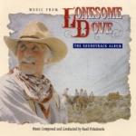 lonesomedove-cabin