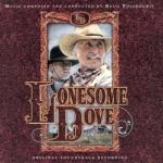 lonesomedove-sonic