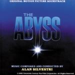 abyss-original