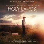 holylands