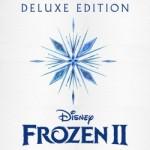 frozen2-deluxe