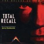 totalrecall-deluxe