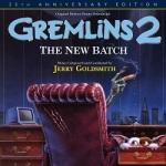 gremlins2-expanded