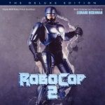 robocop2-expanded