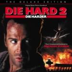 diehard2-expanded