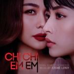 chichiemem