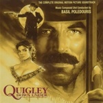 quigleydownunder-expanded