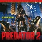 predator2-expanded