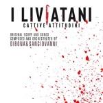 iliviatani