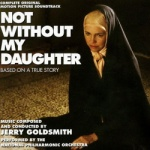 notwithoutmydaughter-lll