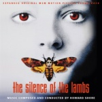 silenceofthelambs-expanded