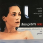 sleepingwiththeenemy-expanded
