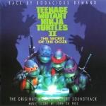 teenagemutantninjaturtles2-soundtrack