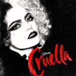 cruella-songalbum