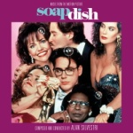 soapdish-expanded