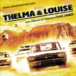 thelma&louise-notefornote