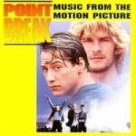 pointbreak-soundtrack